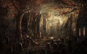 halloween backgrounds free download pixelstalk net