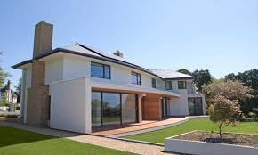 contemporary house design architects uk residential architectural contemporary house design architects uk residential architectural contemporary home designers uk