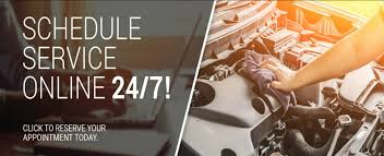 lexus of englewood lease deals bmw new u0026 used car dealer bergen county nj new york nyc