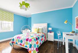 bedroom perfect teen bedroom ideas teen bedroom ideas for boys