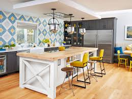 best kitchen renovation ideas kitchen decor design ideas