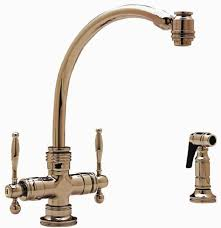 copper kitchen faucet set insurserviceonline com