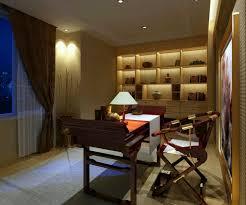 european home design european home interior design also wondrous interiors concept