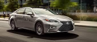 lexus rx 350 certified used 2016 lexus es luxury sedan certified pre owned