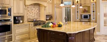 Ada Compliant Kitchen Cabinets Baltimore U0027s 1 Home Remodeling Contractor Kitchens Baths Basements