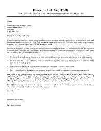 physician recommendation letter sample medical assistant resume       letters of recommendation samples