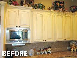 Kitchen Cabinet Refacing Diy by Low Cost Kitchen Updates Diy Kitchen Cabinet Doors Refacing Do It