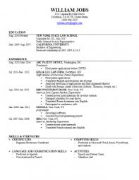 Judicial Clerkship Cover Letter Sample   Best Letter Example cv