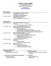 Judicial Clerkship Cover Letter Sample   Best Letter Example cv