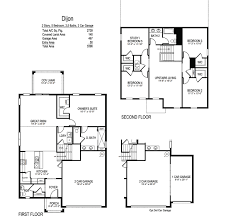 100 1 car garage size adalaid new home floor plans with