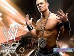 Wallpapers Backgrounds - John Cena Wallpapers (wallpapers mobile details cars J John Cena wwe go4wallpapers 1024x768)