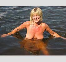 naked favdolls[[[[idnes rajce.dovolenaの画像|Naked Favdolls Deti Idnes Rajce Ru Nude Camkittys Img Nude ...