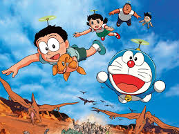 [Wallpaper + Screenshot ] Doraemon Images?q=tbn:ANd9GcQ8ibn2eVkNT6rZM9EFPpRT_B1mTeM081Jr1HdyGcXrDeoB2n1d