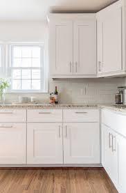 149 best white kitchens images on pinterest white kitchens