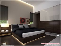 most beautiful house interior design style innovative beautiful