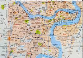 Fuzhou China Map by Chongqing Location U0026 City Map China Maps Map Manage System Mms