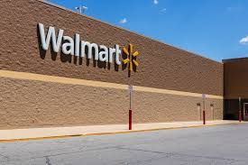thanksgiving deals at walmart the top 5 stores for black friday deals online in 2017