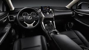 pictures of lexus suv 2015 lexus nx 200t interior automobiles lexus pinterest cars