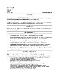 Computer Technician Resume Sample by Click Here To Download This It Technician Resume Template Http