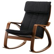 Rocking Chair Recliners Armchairs Traditional U0026 Modern Ikea