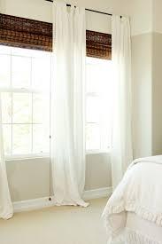 best 25 tall window treatments ideas on pinterest tall window
