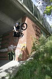 Felix Kirch - Bild \u0026amp; Foto von Pino Petrillo aus BMX - Fotografie ... - 12991754