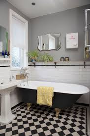 Mirror Ideas For Bathroom by Best 25 Victorian Mirror Ideas On Pinterest Victorian Floor