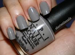 opi touring america swatches shorties a nail and beauty blog