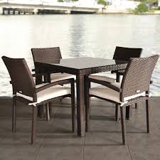 White Wicker Outdoor Patio Furniture by How To Fix Resin Wicker Patio Furniture 4 Types Of Resin Wicker