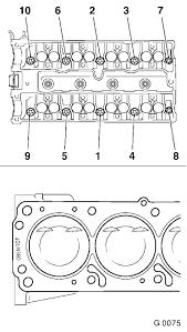 vauxhall workshop manuals u003e astra g u003e j engine and engine