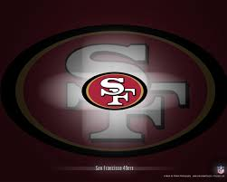 seahawks 49ers thanksgiving san francisco 49ers 49ers wallpapers hd 49er fan pinterest