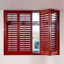 plantation shutters plantation shutters suppliers and