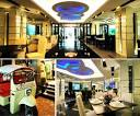 Bangkok: Nett Price DEAL! 4D3N Stay at Newly Opened Pratunam ...