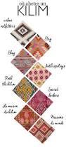 maison du monde coussin de sol les 10 meilleures idées de la catégorie tapis sur pinterest