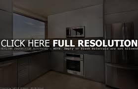 kitchen interior design for 2017 kitchen home design with 2017
