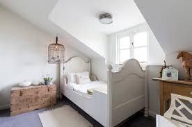 English Home Interior Design House Tour The English Country Cottage Home Of Interior Designer