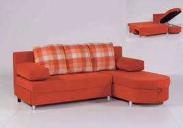 Small L Shaped Sofa Bed by Choose Right L Shaped Sofa Bed Thediapercake Home Trend