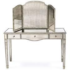 Vanity Dresser Create A Vanity Dresser With Mirror U2014 Doherty House
