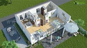 Retail Floor Plan Creator Uncategorized Small Interior Floor Plans 48 Best Floor Plan