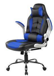 Big Joe Lumin Chair Multiple Colors Kids Game Chairs Good Step Rocking Chair Rocker Simple Foldable