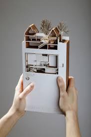 best 20 model house ideas on pinterest tiny homes tiny house