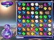 เล่นเกม Bejeweled 2 Official ออนไลน์ - Y8.COM