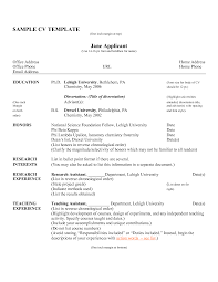 Dental Resume Samples Resume Example Pdf Resume Cv Cover Letter