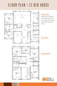 site u0026 floor plans