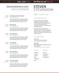 Resume Examples  General Objective on Resume  resume writing tips     Example Resume  Personal Information And Education Background For Reference In Resume Sample  Reference In