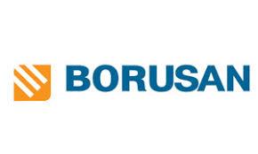 Borusan iş başvurusu insan kaynakları 2011