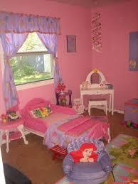 bedroom pink girly feminine bedroom pink walls decor pink