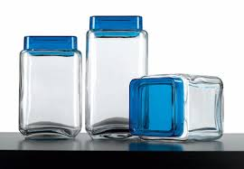100 glass canister sets for kitchen kitchen helix 4 piece