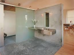 2017 Bathroom Remodel Trends by Bathroom Bathroom Design Gallery Cheap Bathroom Remodel Ideas