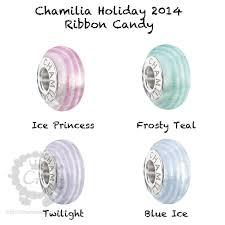 chamilia halloween beads chamilia holiday season 4 2014 collection preview charms addict